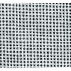 Zweigart Royal Canvas weiß, 20 x 26 cm