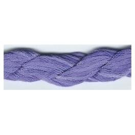 Lilac - DDS 111