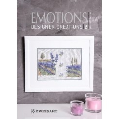 EMOTIONS Designer Creations 2