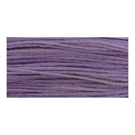 WDW Peoria Purple