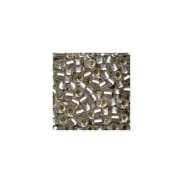 MH Pony Beads 16602 - frosted ice