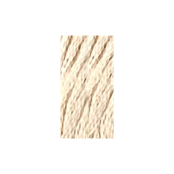 Rag Doll - GA Sampler Threads