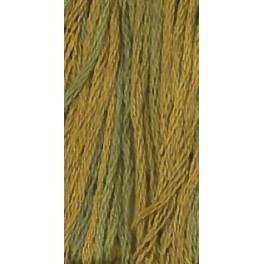 Crescent Colours Floss - Hayride