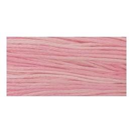 WDW Sophia's Pink