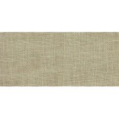 WDW Beige, 13-fädig - 33 x 45 cm