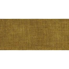 WDW Havana, 14-fädig - 33 x 45 cm