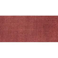 WDW Aztek Red, 12-fädig - 33 x 45 cm
