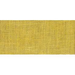 WDW Banana Popsickle, 12-fädig - 33 x 45 cm