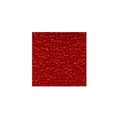 MH Glass Seed Beads 02013 - red red