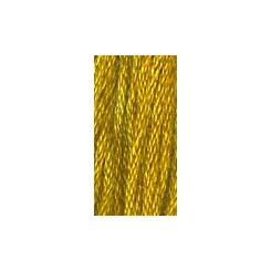 Mustard Seed - GA Simply Shaker