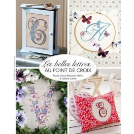 Les belles Lettres - Sonderheft