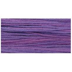 WDW Ultraviolet