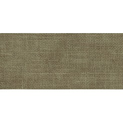 32 ct. WDW Confederate Gray - 34 x 45 cm