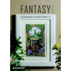 FANTASY Designer Creations 3