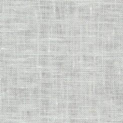 Zweigart Dalarna weiß, 140 cm