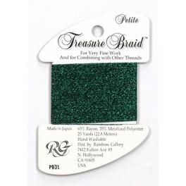 PB31 - Emerald