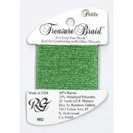 PB52 - Lighter Green