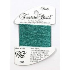 PB43 - Turquois