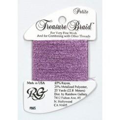 PB65 - Light Violet