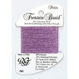 PB65 - Lite Violet