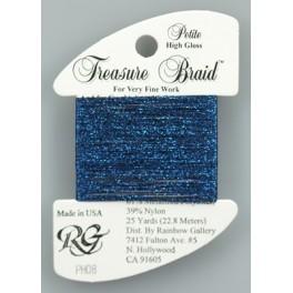 PH08 - Royal Blue