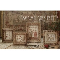ESSAMPLAIRE PETITE COLLECTION I