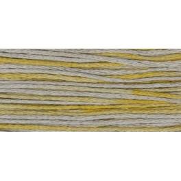 Cypress - Weeks Dye Works