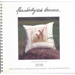 Hf-Jahrbuch 2018