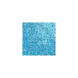 MH Glass Seed Beads 02097 - bahama blue