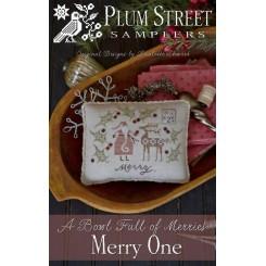 Merry One