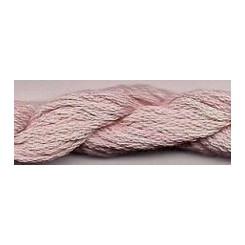 Pink Diamant - DDS 160