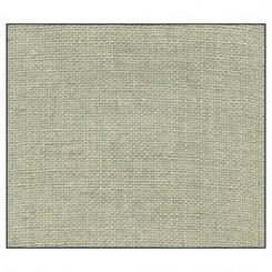 Leinenband natur, 45 cm breit
