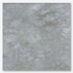 PTP Dapple, 16-fädig - 33 x 45 cm