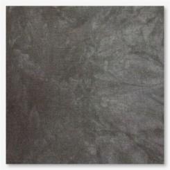 PTP Dawn, 13-fädig - 33 x 45 cm