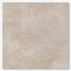 PTP Wren, 14-fädig - 45 x 66 cm