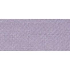 Leinenband lila - 4 cm breit