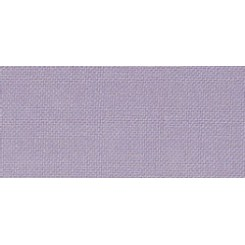 Leinenband lila - 20 cm breit