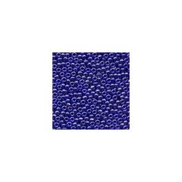 MH Glass Seed Beads 00148 - pale peach