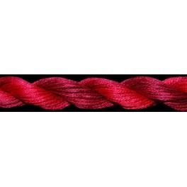 ThreadworX - Bleeding Hearts