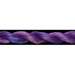 ThreadworX - Calypso Bulbosa