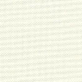 Linen Aida, 7 Stiche/cm, natur, 50 x 55 cm