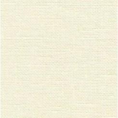 Zweigart Belfast Precut écru, 48x68 cm