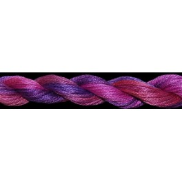 ThreadworX - Funky Lilac