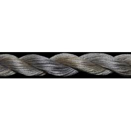 ThreadworX - Hidden Gems