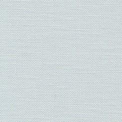 Zweigart Belfast Precut blaugrau, 48x68 cm