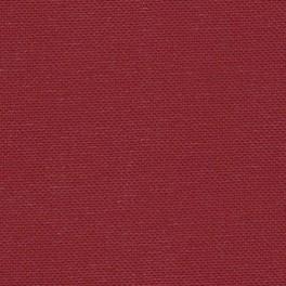 Zweigart Murano Lugana platin, Precut 48 x 68 cm