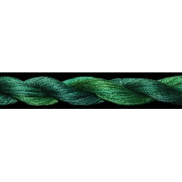 ThreadworX - Woodland Green