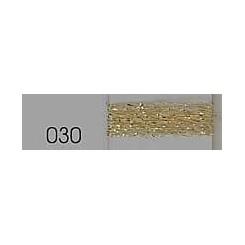Metallic TR4 - 030