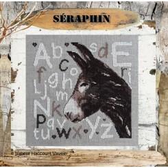 ABC DE SÉRAPHIN