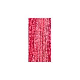 Poppy - GA Sampler Threads